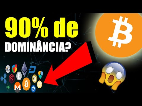 Medidas de tendencia central. Ejemplo 1 from YouTube · Duration:  6 minutes 25 seconds