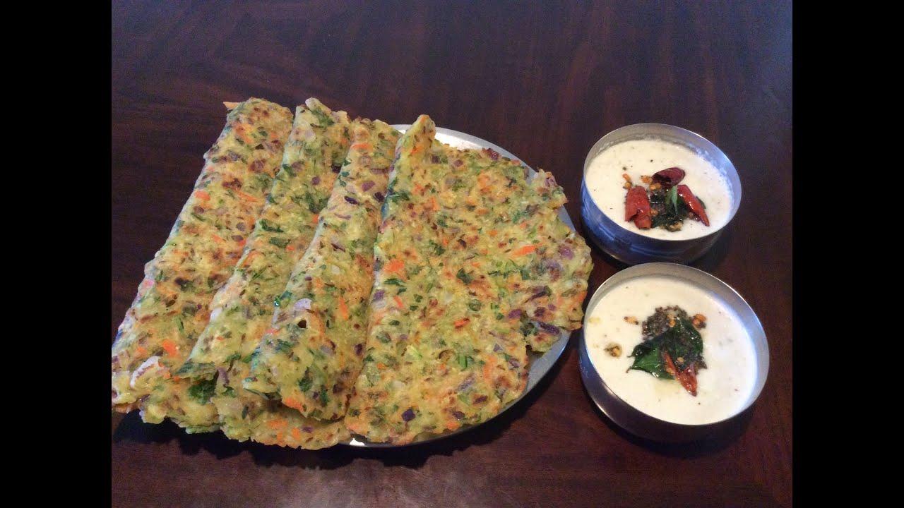 Akki roti recipe akki rotti recipe rice roti recipe – karnataka special