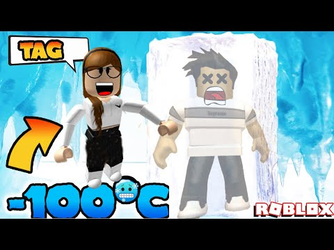 Inside Out Freeze Tag Roblox I Punched The Biggest Baby In Roblox Youtube