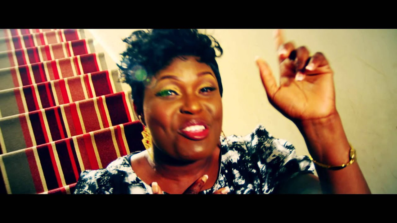 Download Faith Odekunle - Jesus Has Done It All (Official Video)