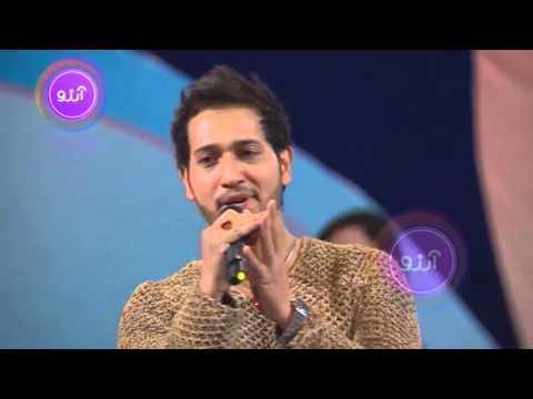 Love Video (khalil Nabawi )