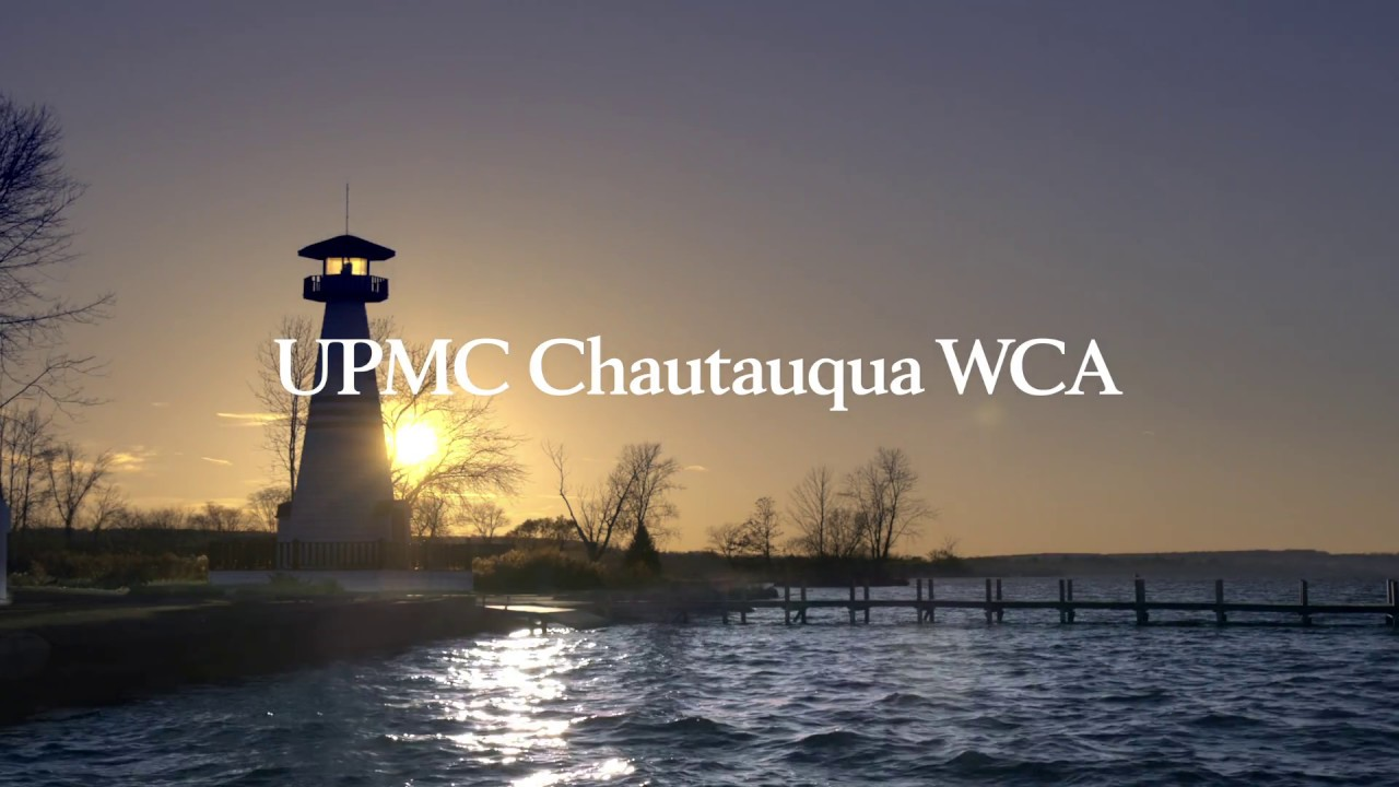 Hospitalist Physician - Western New York State | UPMC