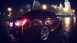 Давидыч наваливает по ночной Москве на BMW M5(Хочешь смотреть новые видео первым? Подпишись на канал:) Давидыч на охоте. Тест-Драйв от Давидыча: http://www.youtub..., 2015-10-22T11:24:02.000Z)