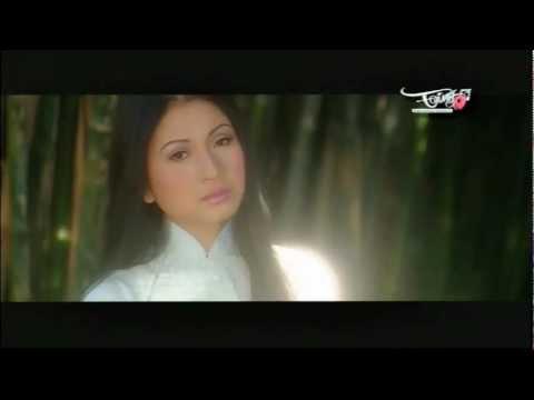 Tâm Đoan - Mây Chiều (MV 2002)