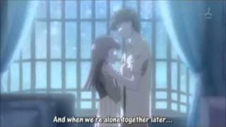 Video Itazura na Kiss Naoki and Kotoko kiss scene download MP3, 3GP, MP4, WEBM, AVI, FLV Mei 2018