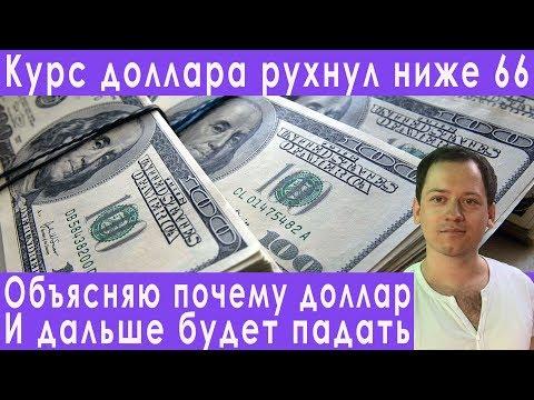Обвал курса доллара как заработать деньги на бирже прогноз курса доллара евро рубля на сентябрь 2019