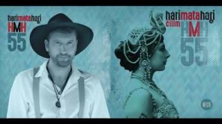 Hari Mata Hari - Nema ljubavi - (Audio 2016)