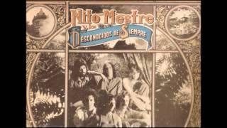 Nito Mestre Y Los Desconocidos De Siempre Vol 1 - Full Album