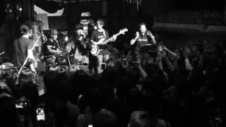 7 Days (Craig David) - เป๊ก ผลิตโชค PecKPaLit Live at Parking Toys