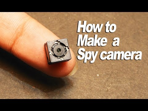 how-to-make-a-spy-camera-at-home_