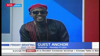 guest-anchor-musician-rapper-politician-and-medical-doctor-frasha