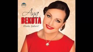 Ana Bekuta - Voli me voli - (Audio 2013)