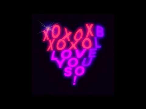 Bleu - Love You So mp3
