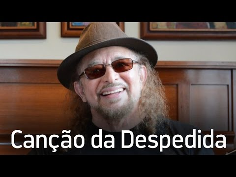 Canção da Despedida | Videoaula com Geraldo Azevedo