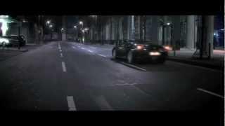 David Keno & Nico Stojan - Princess Of The Night (Acid Pauli remix)
