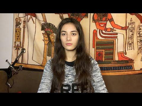Vlog #616 - Oberindianer spricht Machtwort?// Söder will kritischen Ärzten Zulassung entziehen?! 🤔