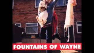 Watch Fountains Of Wayne Everythings Ruined video