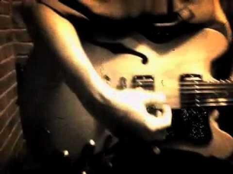 Davis Coen music video: