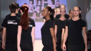 CFW 2015 Behind the Style Friday Night