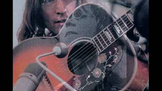 John Lennon-Steel and Glass-subtitulos español(izzy)