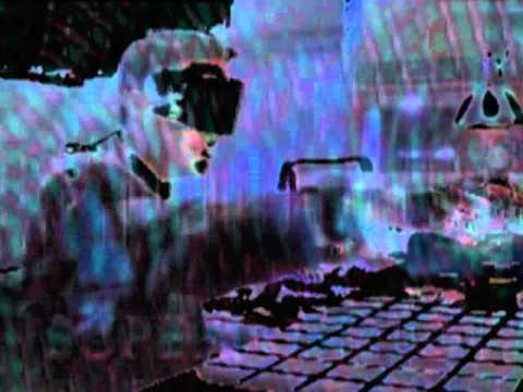 "Superposition - William Gibson Tribute - ""Burn"""