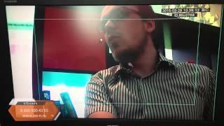 Где заказать монтаж систем видеонаблюдения в Москве