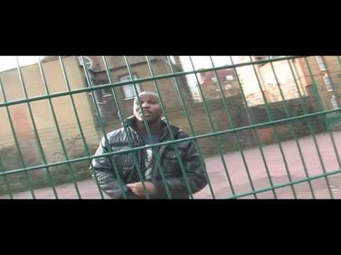 SB.TV - Omz - Hardest Freestyle [Music Video]