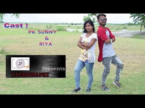 TU CHEEZ BADI HAI MAST |  Udit Narayan & Neha Kakkar | Dance Video Full HD
