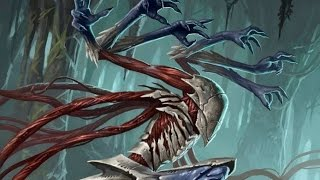 Channel LSV - Standard 4-Color Rally the Ancestors (Match 1)
