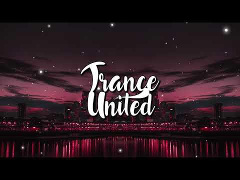 Crazy Frog - Axel F (PedroDJDaddy | Trap 2018 Remix)