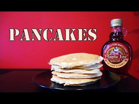 recette-des-pancakes-[-❤-la-meilleure-du-monde-❤-]