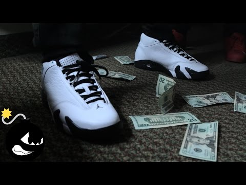 King Kook x Monta (NBE) - Hobby (Music Video) | Shot By @Campaign_Cam