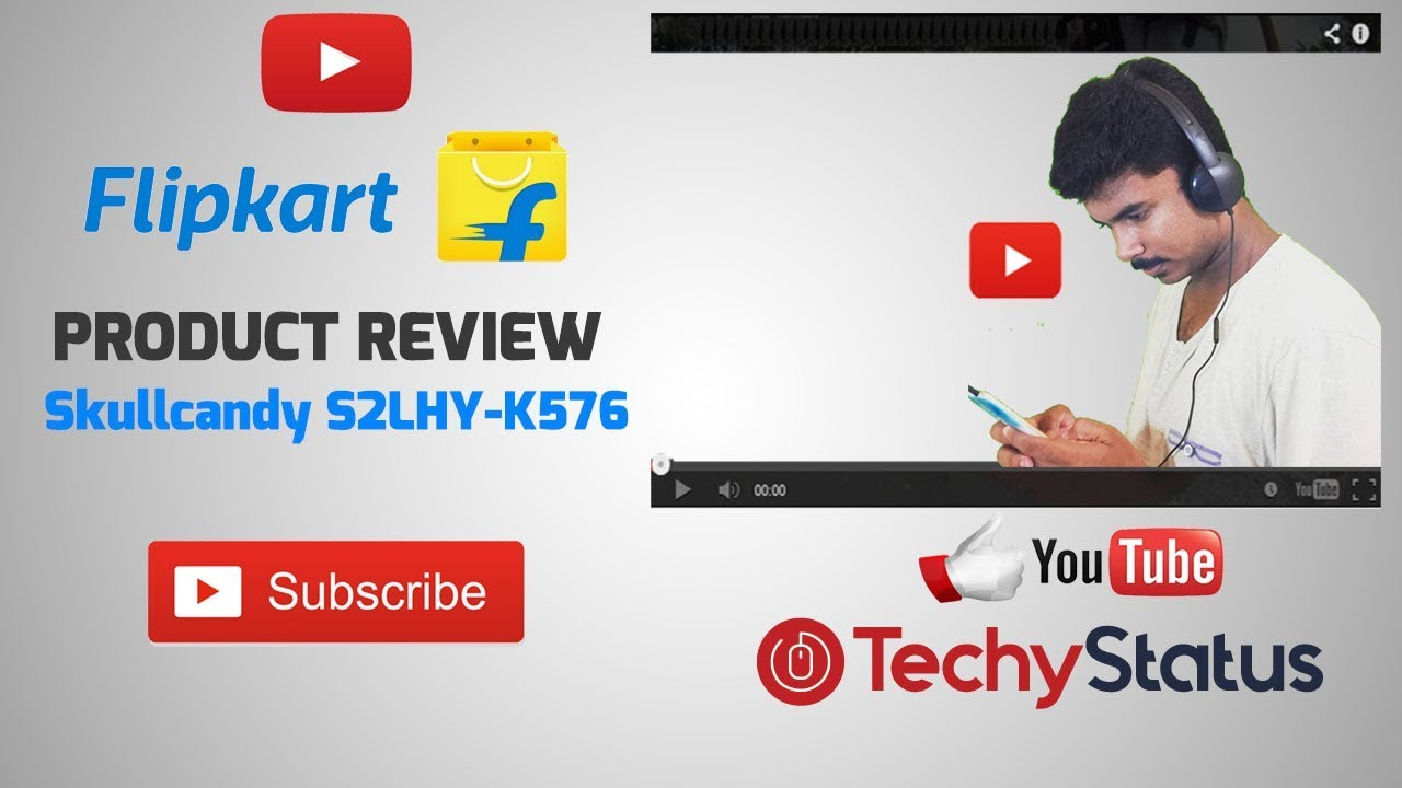 how to write product reviews in flipkart