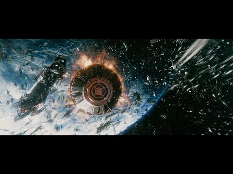 бесконечность 2015 кино