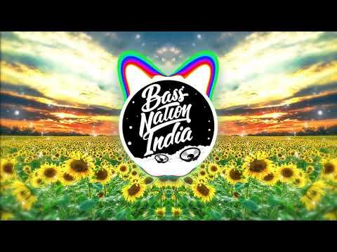 Post Malone & Swae Lee - Sunflower (CGVE Remix)