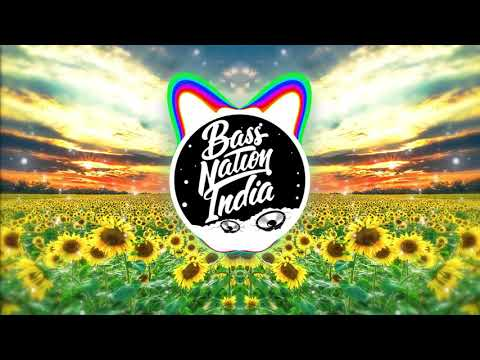 post-malone-&-swae-lee---sunflower-(cgve-remix)