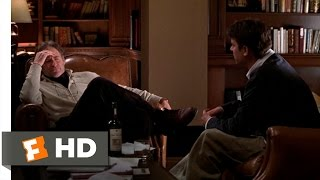 Orange County (9/10) Movie CLIP - You Need an Ending (2002) HD