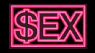 GOOD SEX ( U.$ Currency--J-Willa,SK & J-Grey)