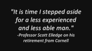 Stage of Life - Retirement