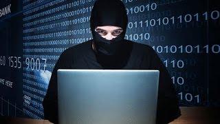 بالفيديو.. البرلمان يبدأ مناقشة قانون ضوابط الإنترنت في يناير المقبل