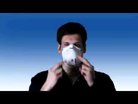 maschera ffp1 wurth