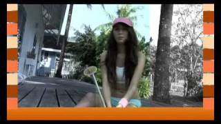 Repeat youtube video Allure Hot Girls v 4   Rodmay