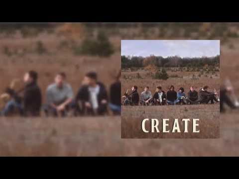 VHS (Create) - Gdziekolwiek