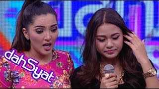 Video Kado Untuk Anang dan Ashanty Dari Aurel - dahSyat 12 September 2014 download MP3, 3GP, MP4, WEBM, AVI, FLV Maret 2017