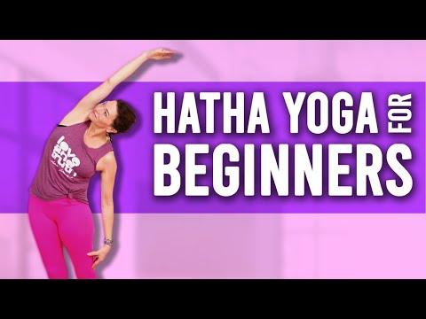 hatha-yoga-for-beginners