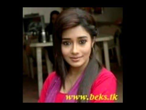 Тина Датта индийская актриса