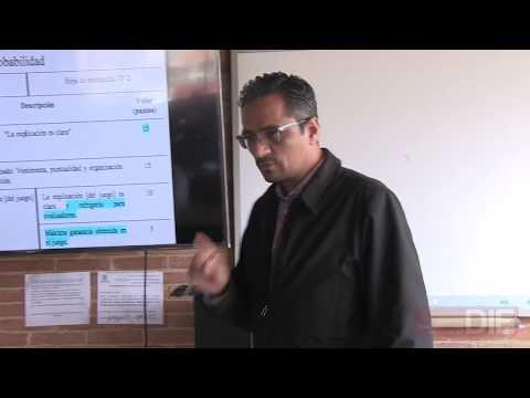 Vista en miniatura de Vídeo de YouTube con ID=NrF0RBjJi04