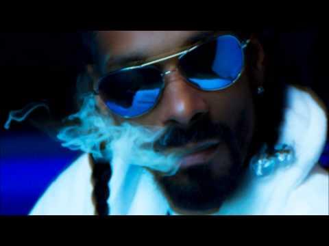 Snoop Dogg Ft. Lil Malik - Pump Pump [Best Sound Quality 1080P]