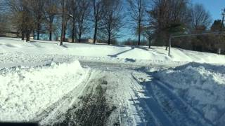Video Dodge Ram Promaster 1500 in snow (part#2) download MP3, 3GP, MP4, WEBM, AVI, FLV Juli 2018
