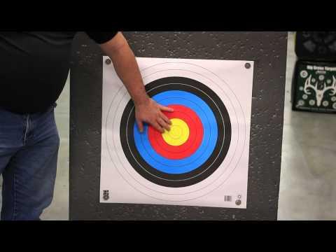 Bow & Arrow Archery Games for Kids